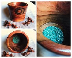 J Thomas, Wood Turning Projects, Woodturning, Lathe, It Is Finished, Turquoise, Crafts, Instagram, Jewelry