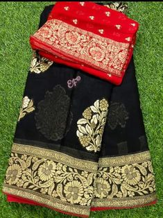 Blue Silk Saree, Bridal Silk Saree, Satin Saree, Chiffon Saree, Pure Georgette Sarees, Banarasi Sarees, Lehenga Choli, Anarkali, Saree Designs Party Wear