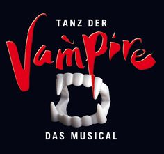 Tanz der Vampire - Original Sin by Steve Barton Lyrics: I've been looking for an original sin One with a twist and a bit of a spin And since I've done all th. Blue Man Group, Teatro Musical, Musical Theatre, Tina Turner, Tanz Der Vampire Musical, Spectacle Theatre, Disney Aladdin, Nights Lyrics, Stars Tonight
