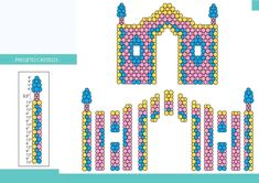 Balloon Columns, Balloon Wall, Balloon Arch, Balloon Garland, The Balloon, Balloon Decorations, Birthday Decorations, Balloon Template, Princess Balloons