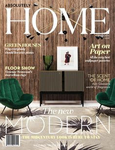 Zest Media London publish luxury lifestyle magazines that target affluent audiences. Each of our titles captivates its audience through its quality content and cutting edge design.