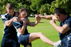 We at Arakan Martial Art® are dedicated to help our ladies become empowered and to stay safe. We are passionate about the REAL RESULTS that our ladies gain from training in Arakan