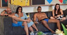 """Gian acusa Jorge de mostrar dedo do meio a sua mulher: """"Não faça mais isso"""" #Atriz, #Barraco, #Brasil, #Cantor, #DuplaSertaneja, #Futebol, #Mundo, #Nome, #Programa, #Reality, #Record, #RobertoJustus, #True http://popzone.tv/2016/05/gian-acusa-jorge-de-mostrar-dedo-do-meio-a-sua-mulher-nao-faca-mais-isso.html"""