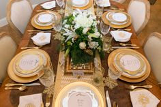 #tablescape #floral