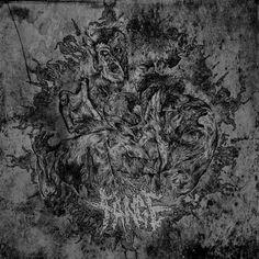 FANGE - Poisse - Album Review