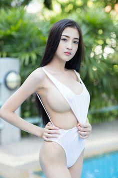 Minggomut Maming Kongsawas