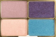 Disney Jasmine Magic Carpet Ride Eyeshadow Palette