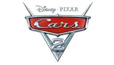 Free Activities: Disney's Cars 2: DIY Projects, Recipes, Maze and More from Sweet Posh Baby