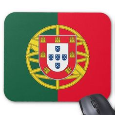 Portugal is one of the National Teams in Europe, featured in eFootball PES 2020 as part of the UEFA Euro 2020 . Portugal is fully licensed in PES including official uniforms, emblems and players. Team Information Portugal - PES 2020 Statistics Visit Portugal, Portugal Travel, Lista Iptv Portugal, Montenegro, Commonwealth, Las Azores, Portuguese Flag, Nouveau Propriétaire, Drawing Programs