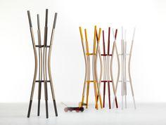 Paolo Cappello design