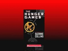 The Hunger Games is a major page-turner. They are coming out with a movie in 2012...read this before the movie comes out! #books