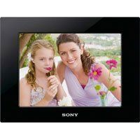 Sony SVGA LCD 43 Digital Photo Frame Black by Sony 20414 used new from the Most Wished For in Digital Picture Frames list for authoritative information on this products current rank Best Digital Photo Frame, Photo Studio Equipment, Latest Camera, Photography Camera, Photo Art, Cool Things To Buy, Sony, Geek Stuff, Pictures