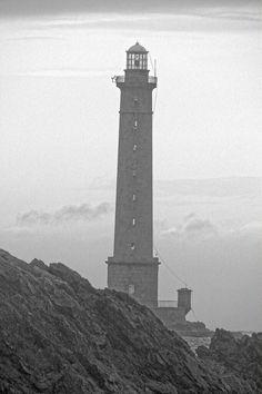 Cap de la Hague, Cotentin peninsula, Normandy, France.
