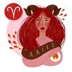 Aries Horoscope for 2020 – aquarius constellation tattoo Aries Art, Zodiac Art, Aries Horoscope, Aries Zodiac, Zodiac Signs, Sagittarius, Aquarius Constellation Tattoo, Aries Symbol, Zodiac Characters