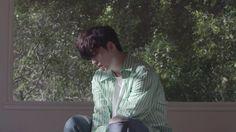 #seventeen 2017 Al1 comeback #don't wanna cry #S.Coups