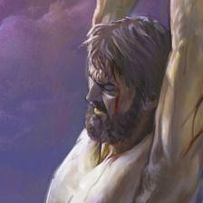 Do Jehovah's Witnesses believe in Jesus?