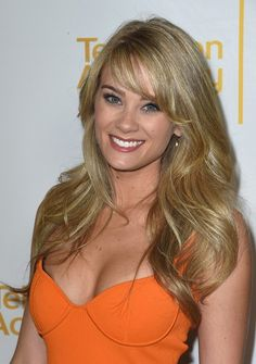 Is Kim Matula Returning to Bold and the Beautiful?