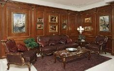 Interesting Sofa Angello Cappellini | Furniture Design | Pinterest |  Elegant Sofa, Contemporary And Interiors