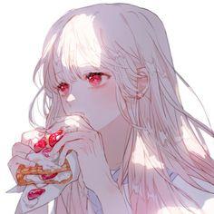Beon junki jow female characters /art/ çizim, anime ve renkler. Character Design, Character Art, Illustration, Drawings, Art, Anime, Anime Characters, Anime Drawings, Anime Style