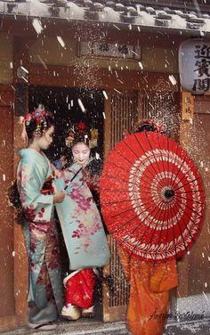 Japón me enamora Kyoto https://hotellook.com/countries/kuwait?marker=126022.pinterest_travel_eat