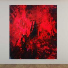 by OMAR [omarte gallery / Omar Hammouda] Far Away, Adventure, Gallery, Painting, Art, Roof Rack, Painting Art, Paintings, Kunst