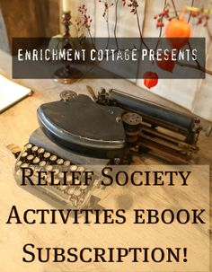The Price is Right food storage enrichment activity