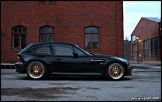 Finland Coupe