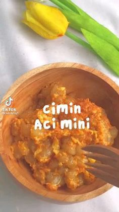 Spicy Recipes, Cooking Recipes, Fun Foods To Make, Köstliche Desserts, Aesthetic Food, Diy Food, Food Videos, Food And Drink, Interesting Recipes