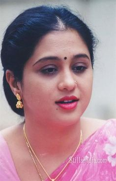 devayani tamil tv serial actress