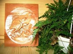 Fish carving Termite Control, Pest Control Services, Carving, Fish, Wood, Accessories, Design, Decor