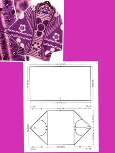 38 ideas for sewing patterns free women dress easy Sewing Hacks, Sewing Tutorials, Sewing Crafts, Sewing Projects, Sewing Tips, Sewing Patterns Free, Free Sewing, Clothing Patterns, Costura Diy
