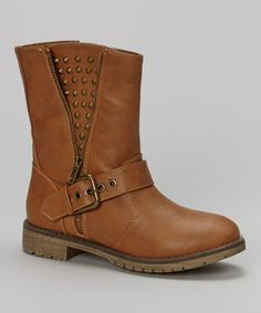 Just grabbed these for $17. Been looking for a pair of non-suede leather boots, and yup. These are the ones!