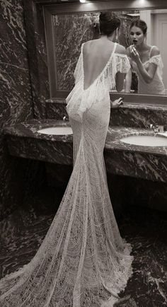 berta bridal - Google Search