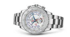 https://lindawatches.jimdo.com/2016/12/30/rolex-yacht-master-ii-116689-white-dial-replica-watch/