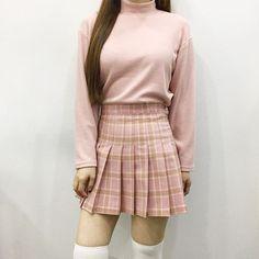 • skirt