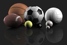 En mi tiempo libre yo gusto practicar deportes.