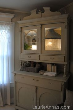 Lovin On The Tv Cabinet Someday Yes Someday The Yellow Cape Cod Family Room Inspiration Living Rooms Pinterest Tv Cabinets Tvs And Room