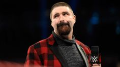 Mick Foley, The Godfather and Ricky Steamboat set to appear at tonight's MCW Pro Wrestling event
