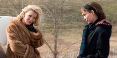 Carol, un film de Todd Haynes : Critique