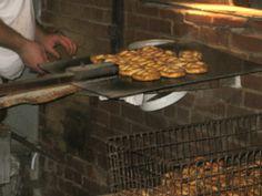 Shuey's Pretzels, Lebanon, PA  Best Pretzels EVER