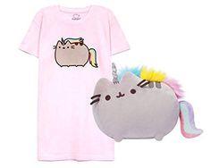 Pusheenicorn Gift Set - Pusheenicorn Plush and Pusheenico...  https://www.amazon.com/dp/B01NBJUN59/ref=sr_1_1?m=A1WRMR2UE5PIS8&s=merchant-items&ie=UTF8&qid=1482525666&sr=1-1&keywords=B01NBJUN59m=A1WRMR2UE5PIS8&s=merchant-items&ie=UTF8&qid=1482525666&sr=1-1&keywords=B01NBJUN59