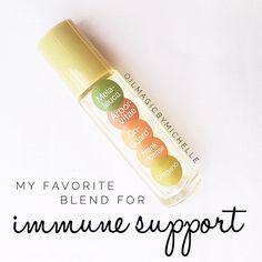 We could all use a little immune support love at times right?? Well this is my go to blend for immune support for myself and the kiddos.. Oils- (Melaleuca, Arborvitae, Onguard, Frankincense, Oregano) Adults use 5 drops each and kiddos use 1 drop each then fill with FCO! Apply to spine, bottoms of feet and back of neck! Use every 2-3 hours when immune support is need.. #doterra #immunebooster #immunesupport #essentialoils #natural #naturallife #healthy