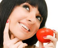 7 razloga zasto trebamo jesti paradajz