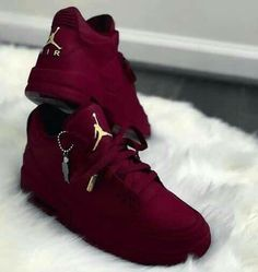 Best Sneakers Fashion Part 5 Nike Shoes Maroon, Nike Air Shoes, Shoes Jordans, Adidas Shoes, Swag Shoes, Jordans Girls, Navy Shoes, Womens Jordans, Air Jordans