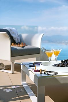 sifas furniture. SIFAS In-outdoor Living Furniture : Collection KOMFY   (outdoor Fabric Sofas) Pinterest Outdoor Furniture, And Sifas I