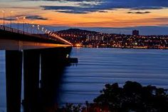 silvery tay dundee