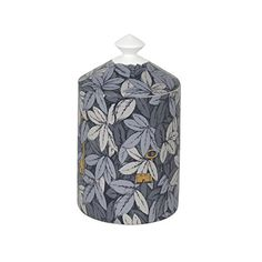 Fornasetti FOGLIE Scented Candle 300g *** More info could be found at the image url. #ScentedCandles