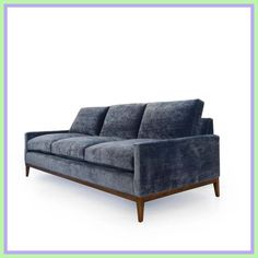 Looking for Cheap Kitchen Appliances Mid Century Modern Sofa, Mid Century Sofa, Leather Reclining Sofa, Leather Sofa, Brown Leather, Black Fabric Sofa, Black Sofa, Black Corner Sofa, Brown Sofa Set