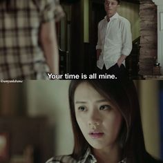You can have it... Love Me If You Dare #chinese #drama