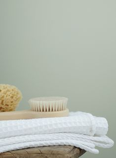 alpina feine farben no 08 elegante gelassenheit. Black Bedroom Furniture Sets. Home Design Ideas